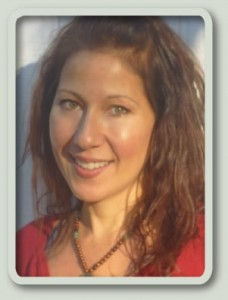 Ilene Morrison, Certfied Theta Healer, Energy Healer, Massage Therapist